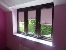 Pink Kitchen Blinds View Our Latest Blind Fittings