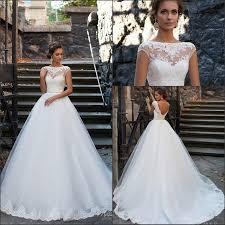 silver wedding dress 93 best 2016 wedding dresses images on wedding
