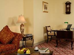 Yellow Room Book Steigenberger Cecil Hotel In Alexandria Egypt Online