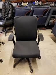 Used Office Furniture Cleveland Ohio by Used Cubicles In Cleveland