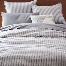 Duvet Covers King Contemporary Flannel Duvet Cover With Regard To Your Property Rinceweb Com