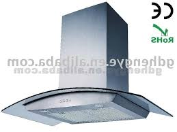 kitchen exhaust fan kitchen within great replacement ceiling