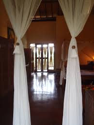 Mrs Wilkes Dining Room Savannah by Hotel Review Sunset Hill Ubud Kelly Ella Maz Sunset Bathtub Loversiq