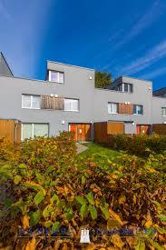 Pinke Einbauk He Schönes Reihenmittelhaus Mit Ca 138 Qm Wohnfläche Und Ca 268 Qm