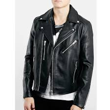 motorcycle jackets buy men leather motorcycle jackets online