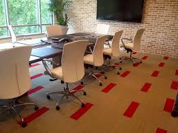 White Boardroom Table Office U0026 Workspace Fascinating Office Room With White Boardroom