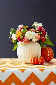 The Scariest Halloween Decorations Diy Creepy Halloween Decorations Label Your 24 Most Impressive