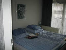 Ferienwohnung Bad Harzburg Kurhausstr 18 2 Zimmer Wohnung Zum Verkauf Kurhausstr 18 38667 Bad Harzburg