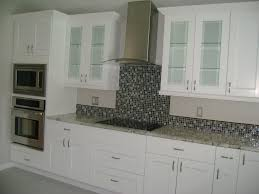 7 benefits of custom kitchen cabinets
