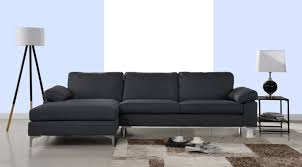 Black Sectional Sofas 100 Awesome Sectional Sofas 1 000 2018