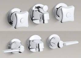 6 Inch Faucet 14 Four Inch Center Bathroom Sink Faucets Suitable For A Postwar