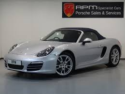 porsche showroom porsche for sale porsche showroom rpm specialist cars