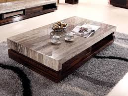 Rectangular Coffee Table Angelo Mermer Masa Marble Decoration Ideas Pinterest Marble