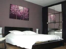 quelle couleur pour ma chambre à coucher quelle couleur pour une chambre a coucher pour a quelle couleur