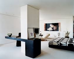 beautiful black and white bedroom ideas on with about decorative