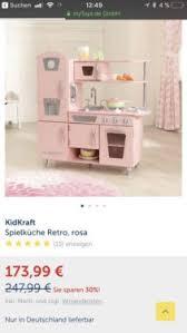 kidkraft küche gebraucht kidkraft rosa retro küche gebraucht in berlin mitte