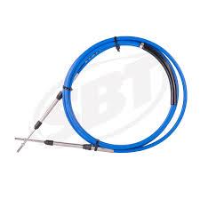 kawasaki steering cable js 440 550 sx js 550 1977 1995 shopsbt com