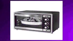 Best Buy Toasters 4 Slice Best Buy Toaster Ovens Frigidaire Professional Stainless 4slice