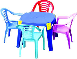 kids plastic table and chairs plastic dining table and chairs price plastic table and chairs kids