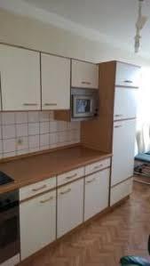 ebay kleinanzeigen einbauk che küche einbauküche küchenzeile küchenblock in nordrhein westfalen
