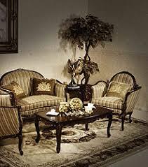indonesia furniture jepara antique reproduction furniture