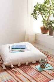 Pictures Of Home Decor Best 25 Meditation Rooms Ideas On Pinterest Meditation Space