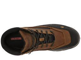 8537576 of season clearance processing men u0027s wolverine overman 6