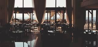 changement adresse siege social comment transférer le siège social de votre restaurant