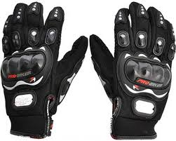 7trees motorbike motocross atv dirt avb pro biker full sports driving gloves xl black buy avb pro