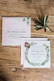 9 best wedding invites images on pinterest invites wedding