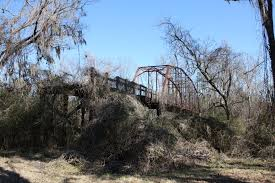 mississippi of yesteryear 13 photos of abandoned places