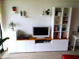 ikea tv stand hack stockholm tv unit ikea the tv bench in walnut