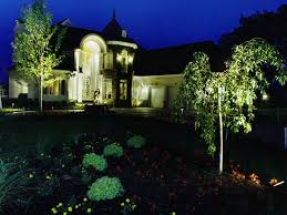 Backyard Landscape Lighting Ideas - download landscape lighting design ideas solidaria garden