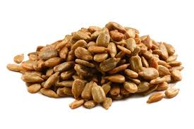 roasted sunflower seeds salted no shell u2013 salted sunflower seeds