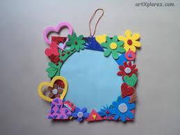 splendid wall hanging craft designs handmade wall hanging ideas