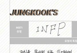 bts and their mbti types kim taehyung amino