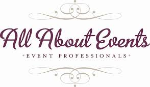 event planning companies masterclass in event planning and hospitality