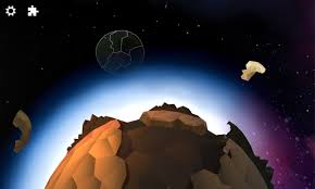 earth for android earth android apps on play