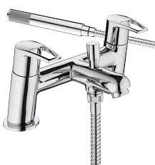 bristan sm bsm c smile bath shower mixer chrome plated amazon bristan sm bsm c smile bath shower mixer chrome plated amazon co uk diy tools