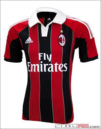 maglia george best 42 best maglie milan images on ac milan football