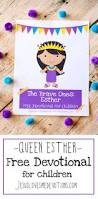 queen esther bible story for kids bible story of queen