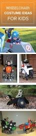 1769 best halloween images on pinterest halloween treats