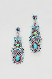 buy earrings online best 25 earrings online ideas on bow earrings silver