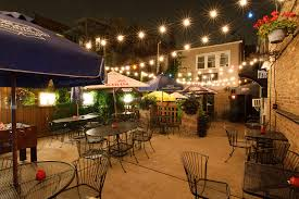 Commercial Outdoor String Lights 2015 Outdoor String Lights Globe Commercial Outdoorlightingss