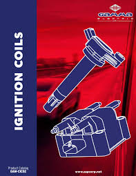 lexus rx300 handbook gamma usa ignition coils by sap usa truck u0026 auto parts issuu