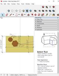 Floor Plan Objects 8 Best Free Floor Plan Software For Windows