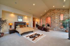 beautiful bedrooms bedroom master bedroom decor beautiful designs together with