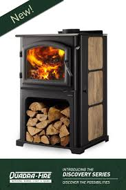 25 best wood stoves images on pinterest wood stoves napoleon