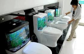 designer aquarium fancy idea home aquarium design 17 best ideas about on