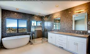 bathroom remodeling san diego custom bathroom remodeling service